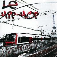 Různí interpreti – Compilation Le Hip Hop