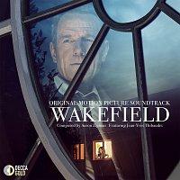 Aaron Zigman, Jean-Yves Thibaudet, Aaron Zigman Ensemble – Wakefield [Original Motion Picture Soundtrack]