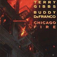 Terry Gibbs, Buddy De Franco – Chicago Fire [Live]
