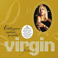 Virgin – Ficca - reedycja