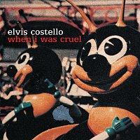 Elvis Costello – When I Was Cruel