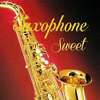 Parma Band – Saxophone Sweet