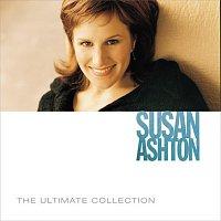 Přední strana obalu CD The Ultimate Collection