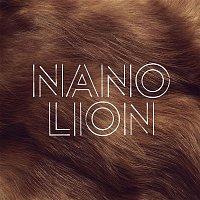 Nano – Lion