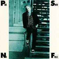 Paul Smith – No Frills