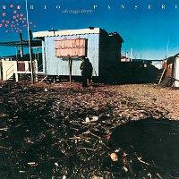 Přední strana obalu CD Sulla Spiaggia D'Inverno [Remastered]