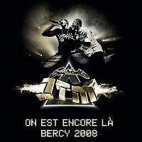 Supreme NTM – Live Bercy 2008