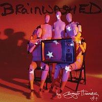 George Harrison – Brainwashed