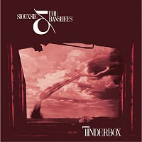 Siouxsie And The Banshees – Tinderbox