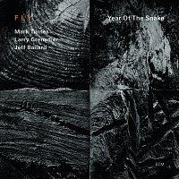 Fly Trio, Mark Turner, Larry Grenadier, Jeff Ballard – Year Of The Snake