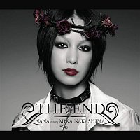 Nana, Mika Nakashima – The End