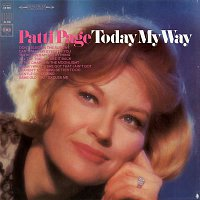 Patti Page – Today My Way