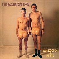 Kees Van Kooten, Wim De Bie – Draaikonten (De Zesde Langspeelplaat Van Het Simplisties Verbond)