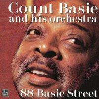 Count Basie & His Orchestra – 88 Basie Street