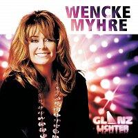 Wencke Myhre – Glanzlichter