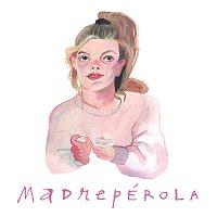 Capicua – Madrepérola