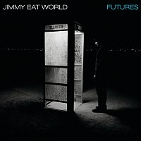 Jimmy Eat World – Futures [Deluxe Edition]