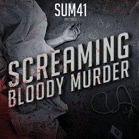 Sum 41 – Screaming Bloody Murder