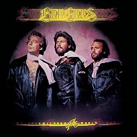 Bee Gees – Children Of The World