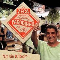 Zeca Pagodinho – Em Um Outdoor