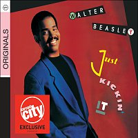 Walter Beasley – Just Kickin' It