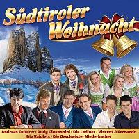 Různí interpreti – Sudtiroler Weihnacht