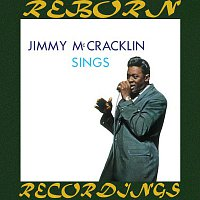 Jimmy McCracklin – Sings (HD Remastered)