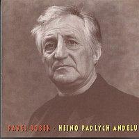 Pavel Bobek – Hejno padlých andělů