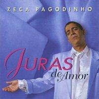Zeca Pagodinho – Juras De Amor