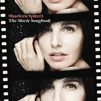 Sharleen Spiteri – Cat People (Putting Out The Fire) [Demo]