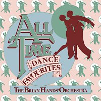 The Brian Hands Orchestra – All Time Dance Favourites