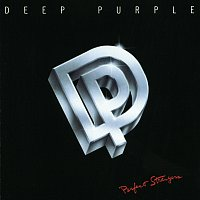 Deep Purple – Perfect Strangers