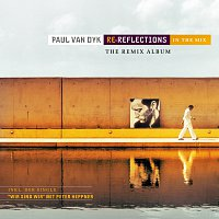 Paul van Dyk – Reflections