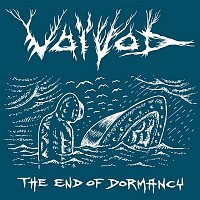 Voivod – The End of Dormancy (Metal Section)