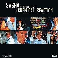 Sasha – Chemical Reaction
