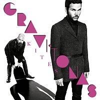 Gravitonas – Kites [Radio Edit]