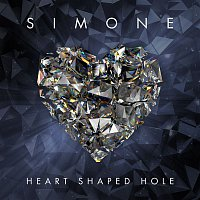 Simone – Heart Shaped Hole