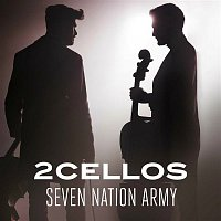 2CELLOS, Jack White – Seven Nation Army