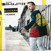 Noel Schajris, El Micha – Bandera