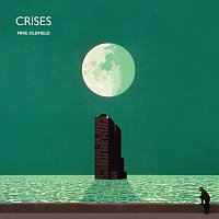 Mike Oldfield – Crises