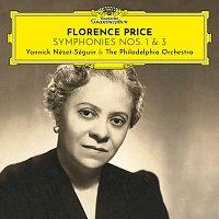 The Philadelphia Orchestra, Yannick Nézet-Séguin – Florence Price: Symphonies Nos. 1 & 3