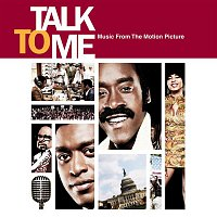 Various Artists.. – Music From The Motion Picture Talk To Me