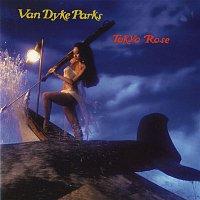 Van Dyke Parks – Tokyo Rose