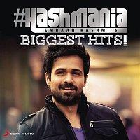 Various  Artists – #Hashmania (Emraan Hashmi's Biggest Hits!)