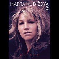 Marta Kubišová – Příběh