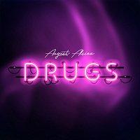 August Alsina – Drugs