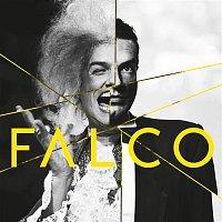 Falco – FALCO 60