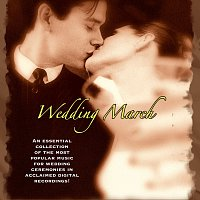 Různí interpreti – Wedding March