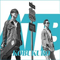 KOBUKURO – ALL TIME BEST 1998-2018
