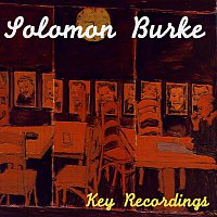 Solomon Burke – Key Recordings